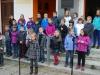 komemoracijaTopolsica25_10_20123