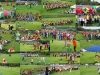 MiniOlimpijada29_9_201215