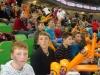 Stozice5_12_2012