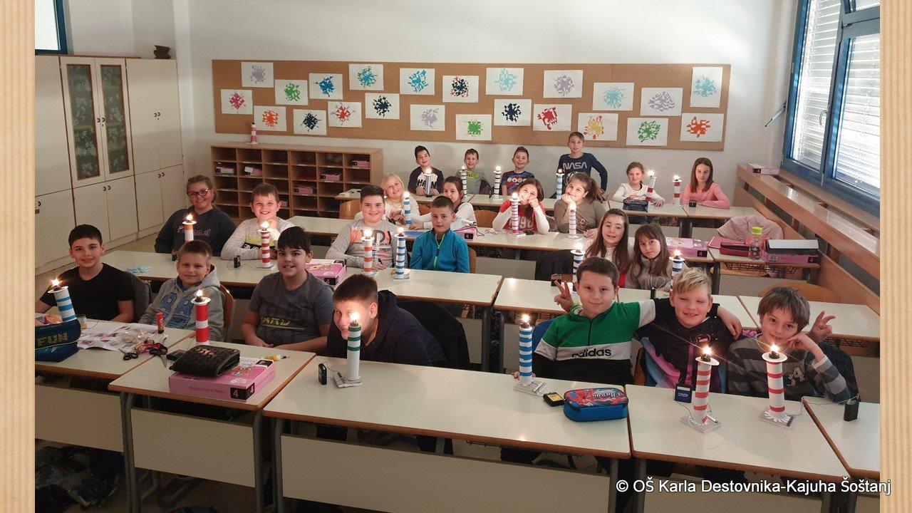 svetilnik4a2