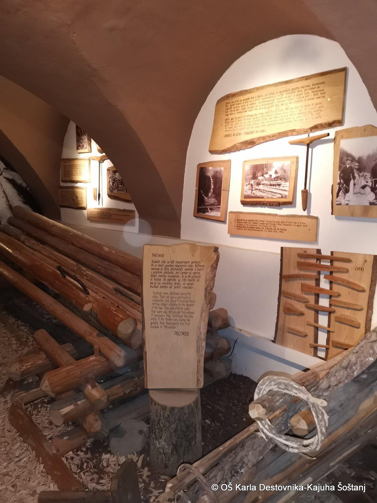 muzejgozdarstva5