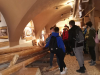 muzejgozdarstva3